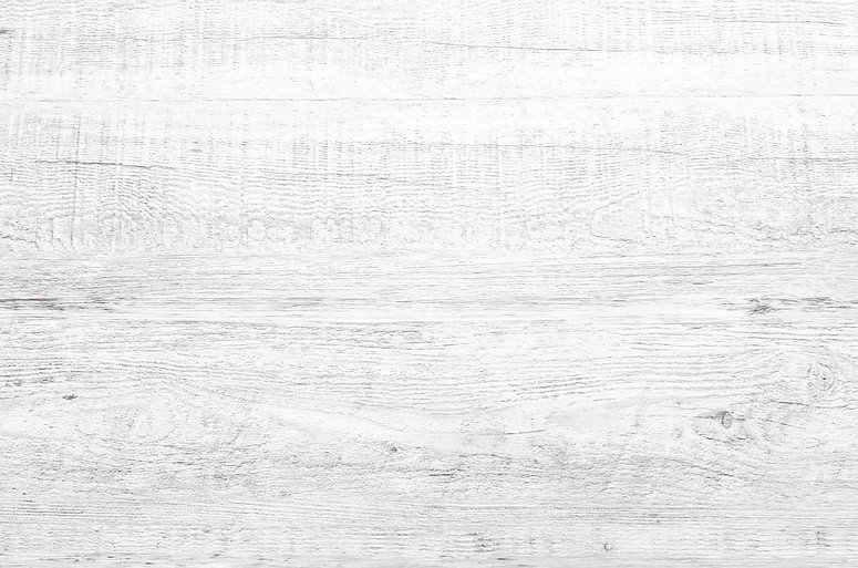 Copy of White wood plank texture for bac