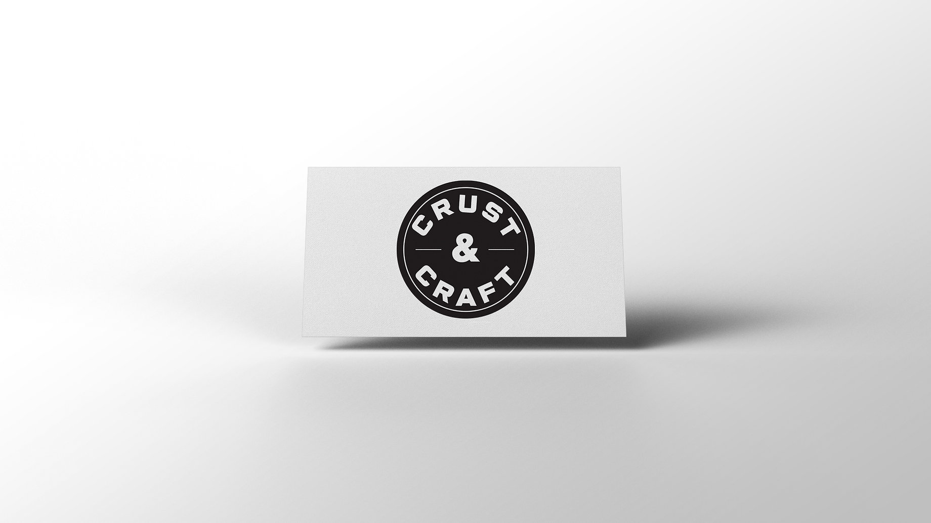 Crust & Craft Gift Card.jpg