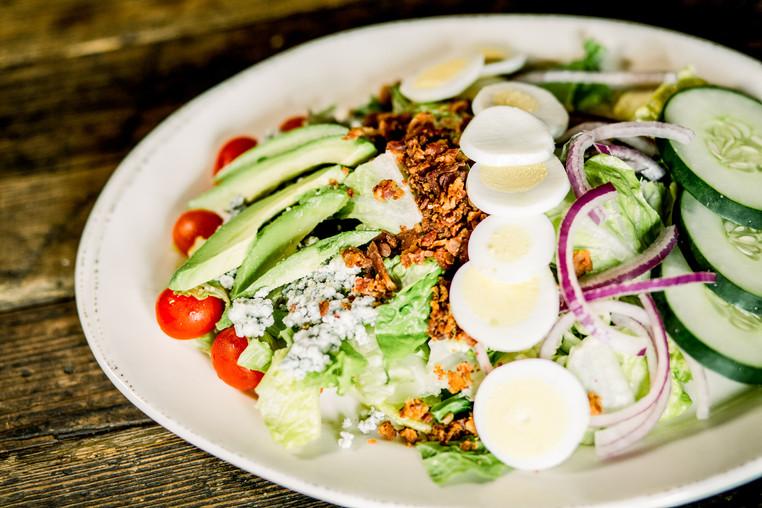 Nic + Norman's Food 71.jpg