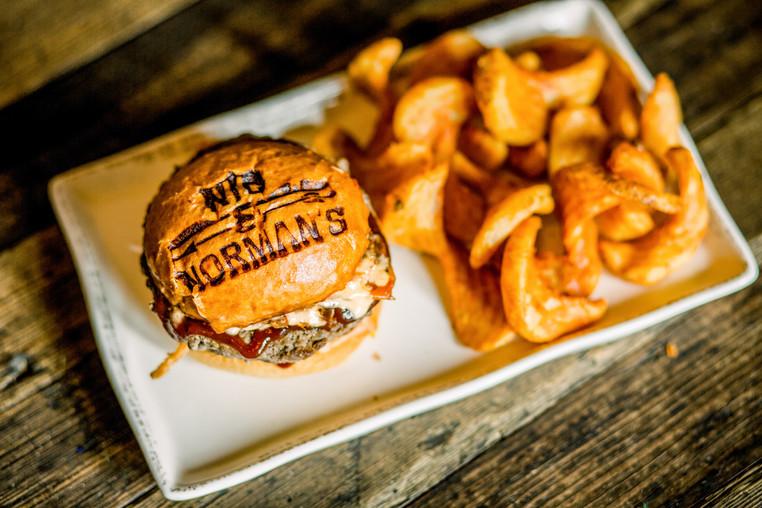 Nic + Norman's Food 34.jpg