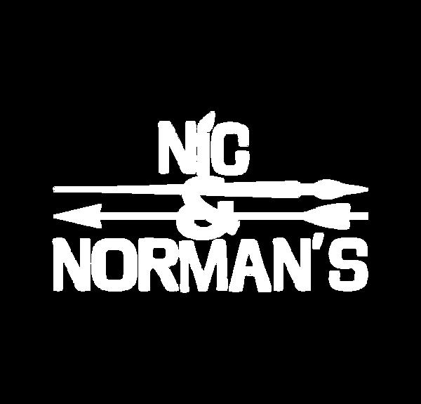 Nic & Normans Logos white-02-02.png