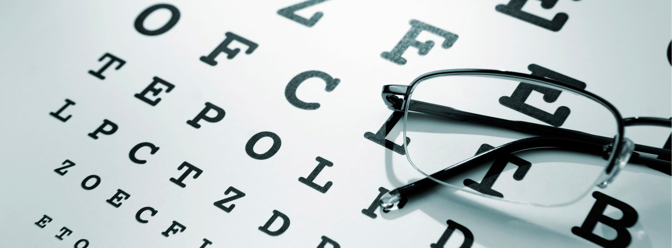 eye-care-2760x1020