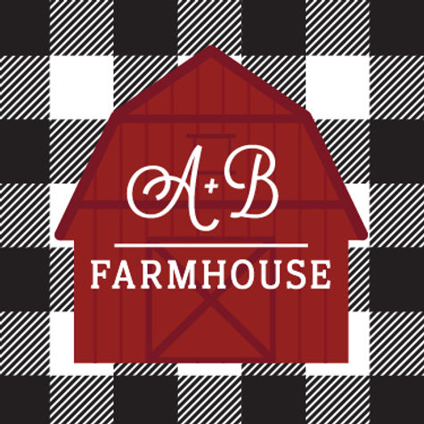 ABFarmhouse-Profile2-01 (1).jpg