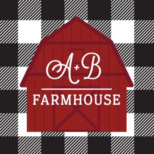 ABFarmhouse-Profile2-01 (1).jpg
