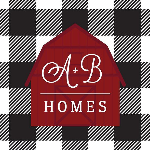 A&B Homes.jpg