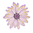 Flower Art.png