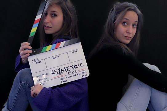 asymetric.jpg