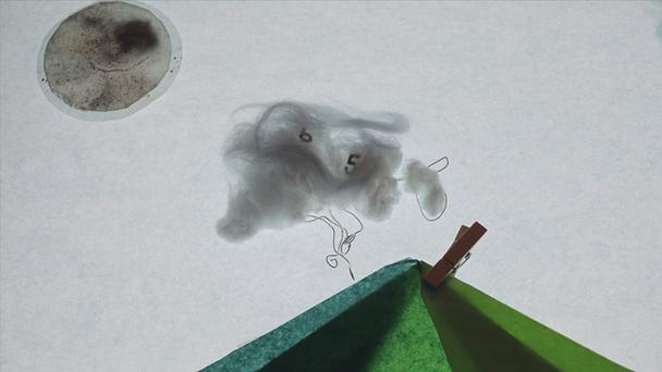 Marionnette 2D Le mouton 166.png