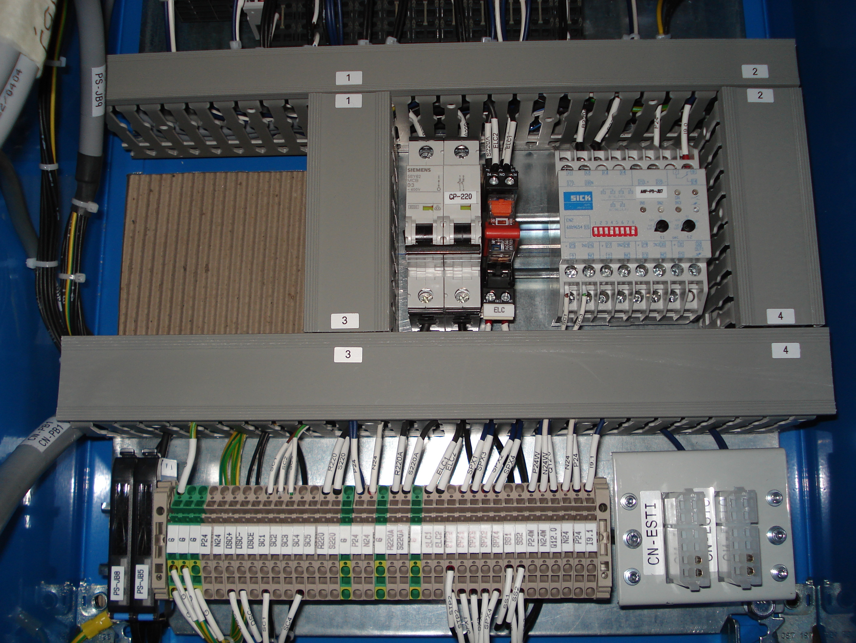 DSC02442