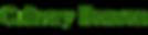 Culinaryheaven.com logo
