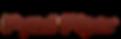 Pyedpiper.com logo