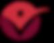 Renutraining.com logo