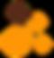 Simuhealth.com logo