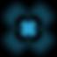 Primohealthcare.com logo
