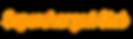 Superchargedclub.com logo