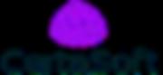 Certasoft.com logo