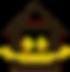Fredsshed.com logo