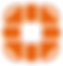 Certasafety.com logo