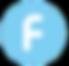 Fixeruppa.com logo
