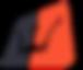 Naudacom.com logo