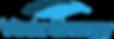 Vodaenergy.com logo
