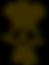 Poochcuisine.com logo