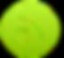 1stcall.net logo