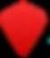 Koobooni.com logo