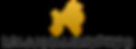Millionairepets.com logo