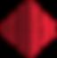 1stcallrealty.com logo