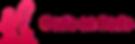 Dealsonreels.com logo