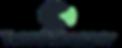 Trendstepper.com logo