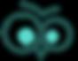 Smartisity.com logo