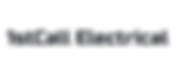 1stcallelectrical.co.uk logo