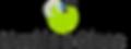 1_Primary_logo_on_transparent_204x71 - E