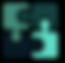 1stpersonnel.com logo