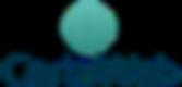 Certaweb.com logo