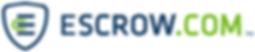 Escrow.com banner