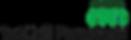 1stcallpersonnel.com logo
