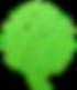 Eldacare.com logo