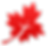 Movetonovascotia.com logo