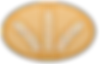 Nutramagic.com logo