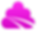 Tiltedcloud.com logo
