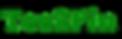 Tee2pin.com logo