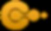 Softvara.com logo