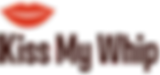 Kissmywhip.com logo