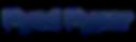 Pyedpyper.com logo