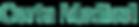 Certamedical.com logo