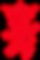 Certacom.com logo