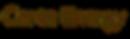 Certaenergy.com logo